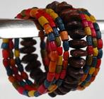 Woodpecker Fantasy String Bracelet