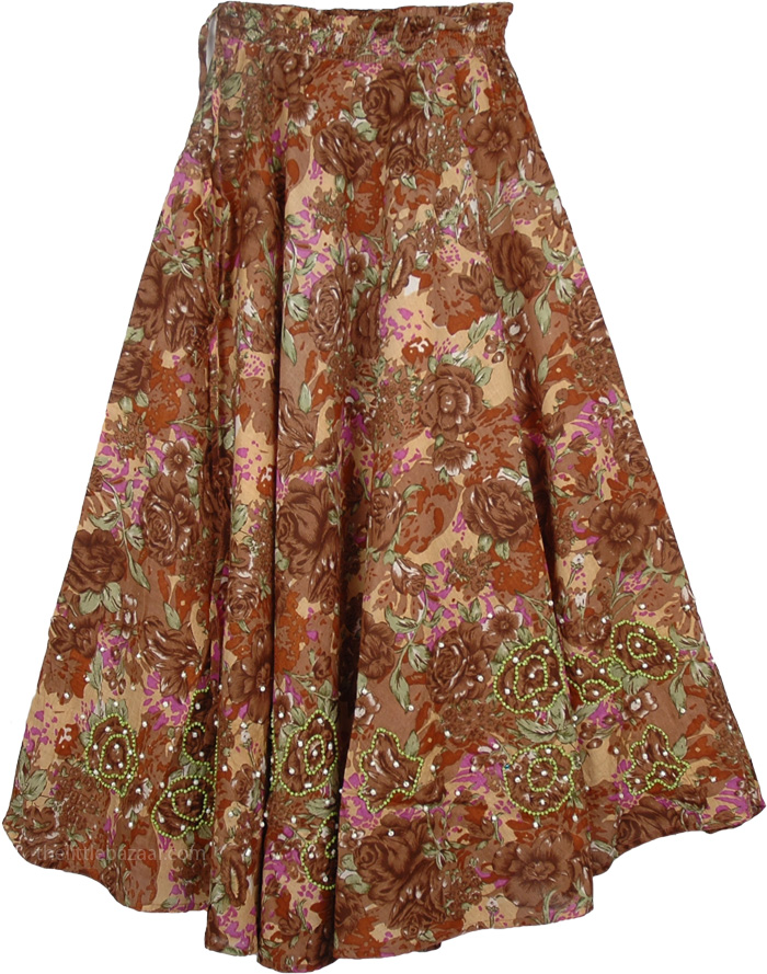 5a5ca4c0d The Little Bazaar: Shop for ethnic trendy skirts, bohemian long skirts, and  related jewelry, purses, bags, stoles. Best Value at Best Prices for  bohemian or ...