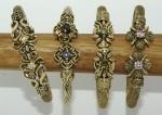 Bohemian Bracelets 4 Different Colors
