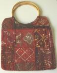 Bohemian Indian Boho Hippie Hobo Shoulder Purse Bag