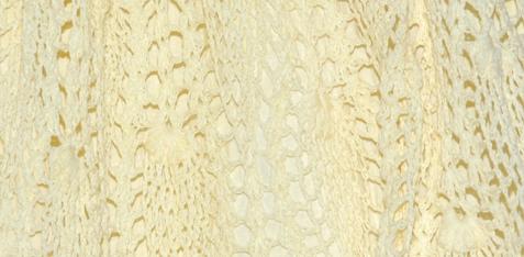 Ravelry: Lace Skirt pattern by Linda Permann
