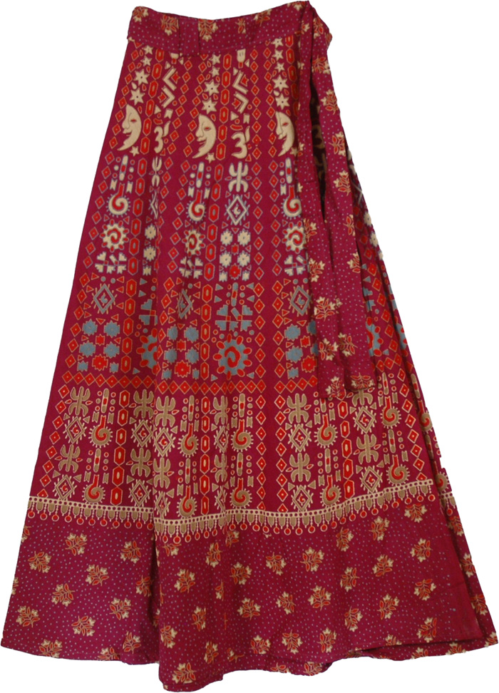 Model Indian Long Skirts Designs Long Skirts For Women Indian