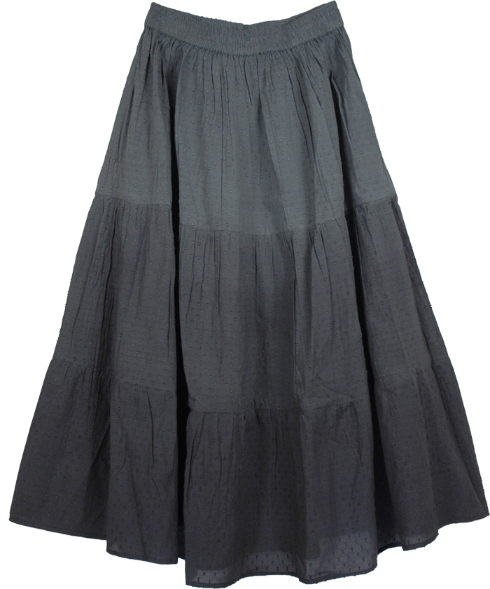 Find long skirts on sale at ShopStyle. Shop the latest collection of long skirts from the most popular stores - all in one place.