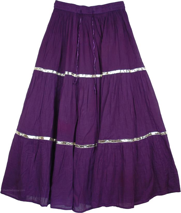Hippi Skirt 47