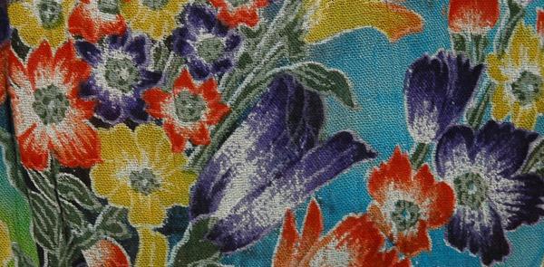 Navi Forest Printed Street Skirt
