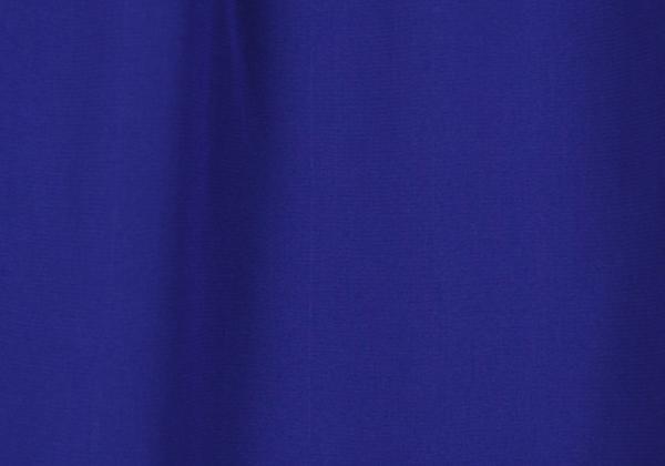Blue Violet Hi Low Skirt