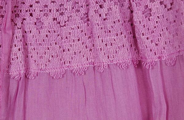 Viola Gaucho Palazzo Pants Split Skirt