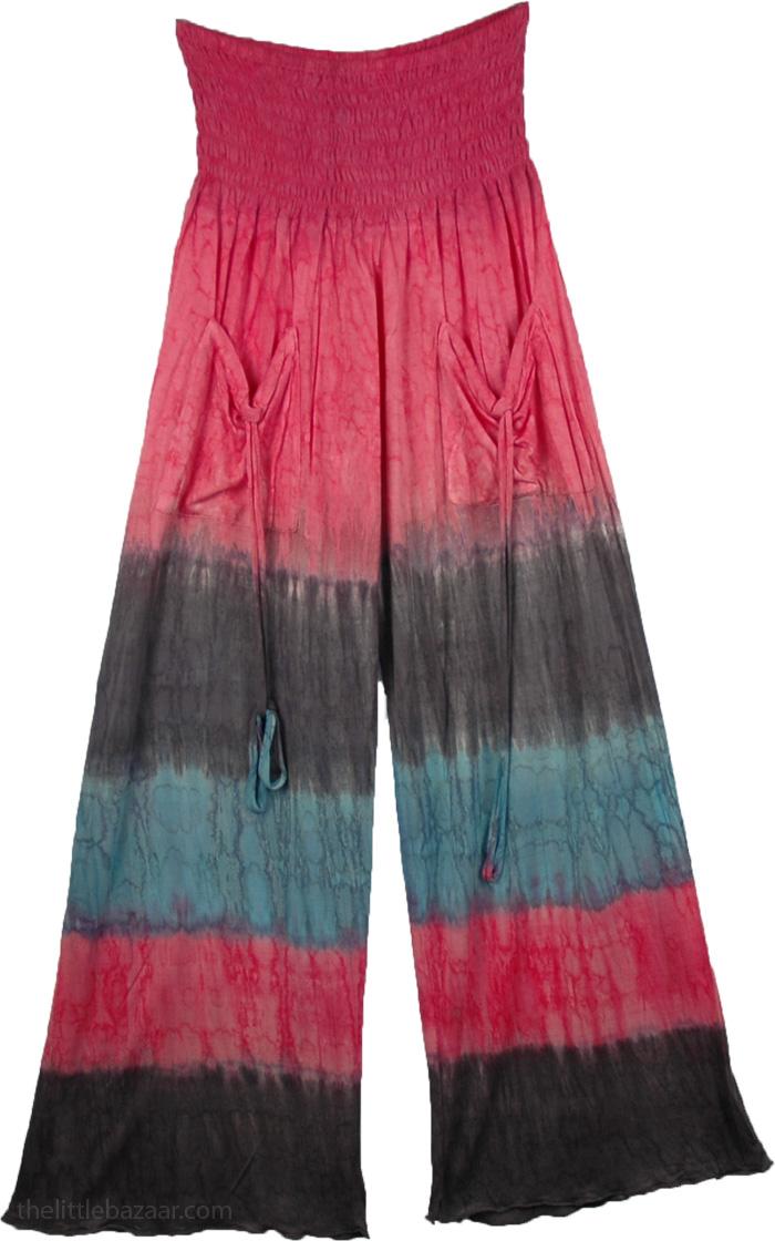 Dance Workout Shop Lounge Pants, Divine Sunglo Fashion Yoga Pants