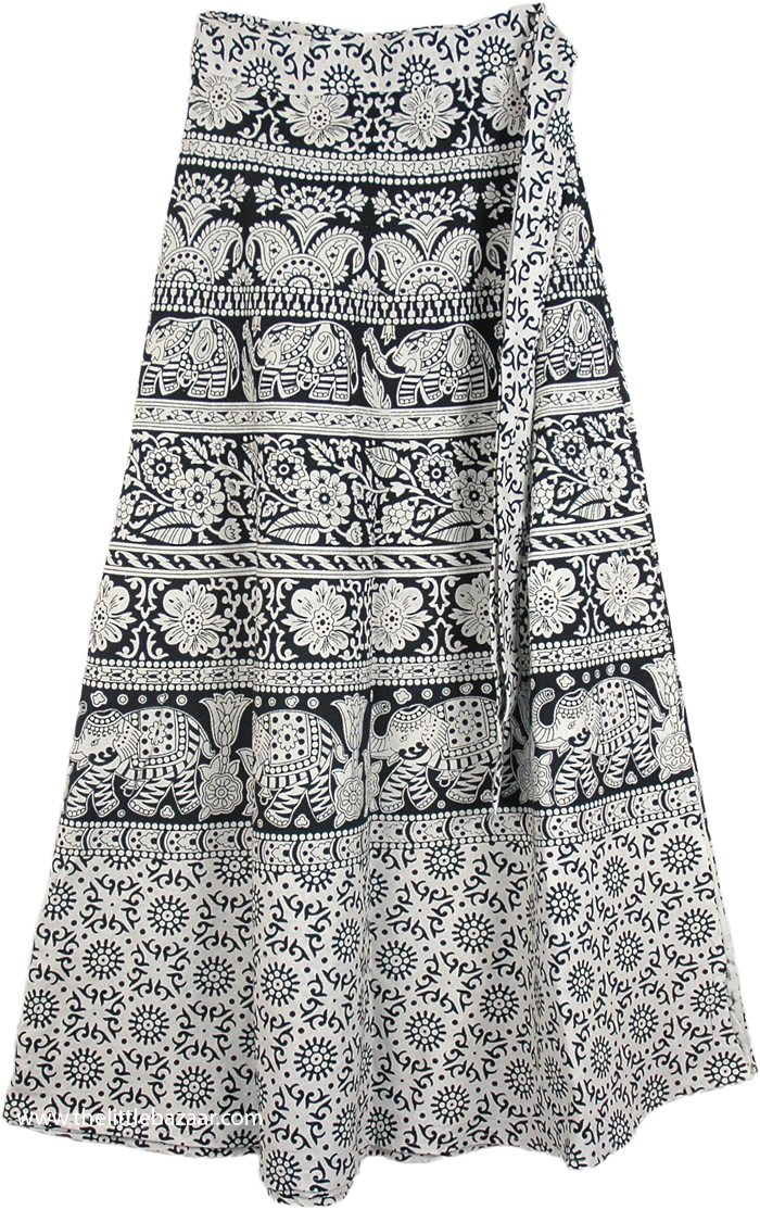 412e0bd1af The Little Bazaar: Shop for ethnic trendy skirts, bohemian long skirts, and  related jewelry, purses, bags, stoles. Best Value at Best Prices for  bohemian or ...