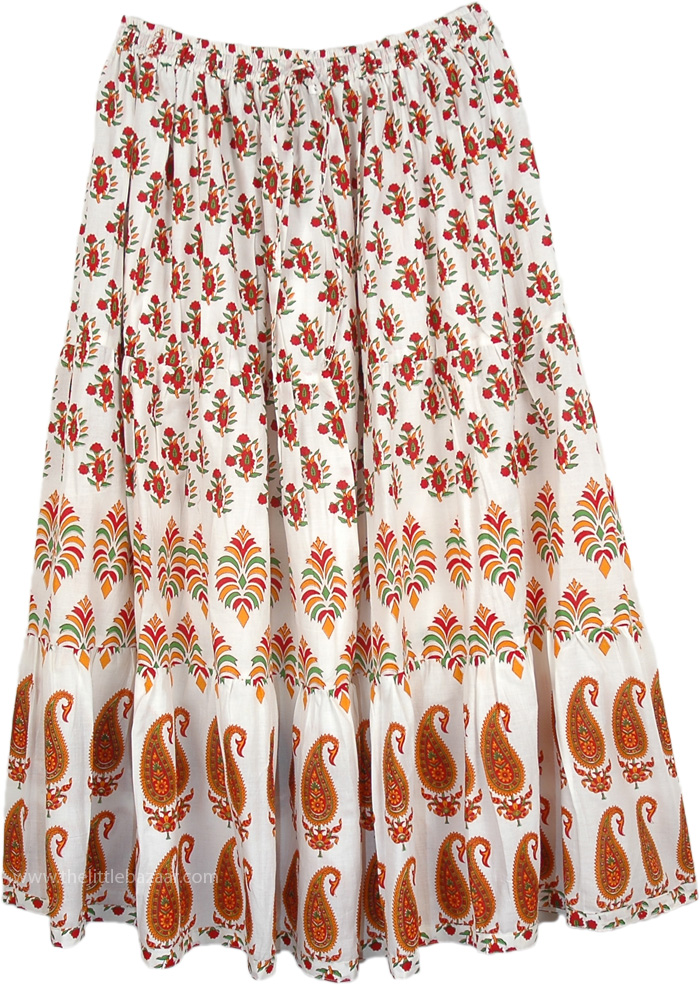 cbc6149947 The Little Bazaar: Shop for ethnic trendy skirts, bohemian long skirts, and  related jewelry, purses, bags, stoles. Best Value at Best Prices for  bohemian or ...
