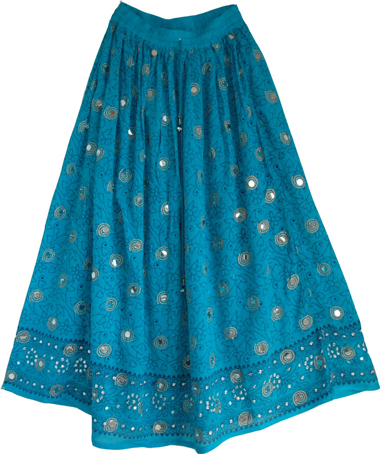 bahama blue sequin skirt sequin skirts