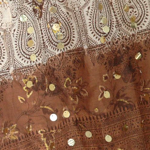 boho skirts | eBay - Electronics, Cars, Fashion