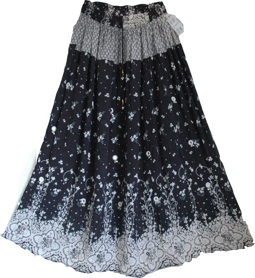 71cd52af9 Polkadot Inc: Sale on Indian fashion sequin shoulder bags, colorful long  skirts - tie-dye, mirrors, bells, gypsy hippy style and exquisite jewelry