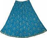 Matisse Chakra Ethnic Skirt