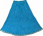 Clearlake Summer Skirt