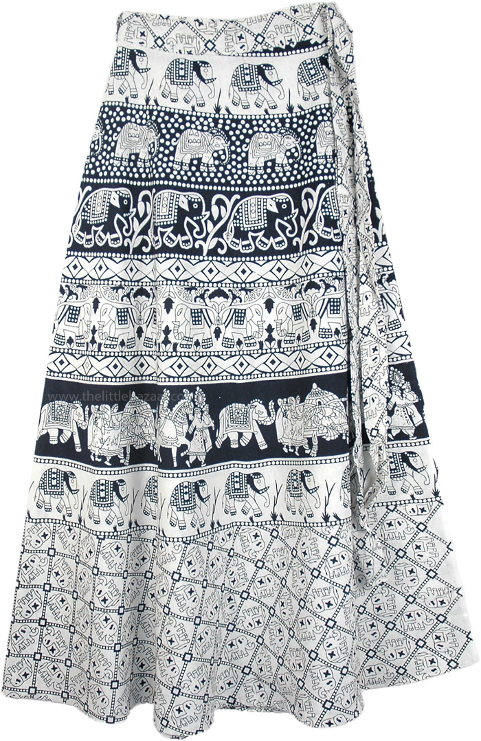 b9d8d04d6492 The Little Bazaar: Shop for ethnic trendy skirts, bohemian long skirts, and  related jewelry, purses, bags, stoles. Best Value at Best Prices for  bohemian or ...