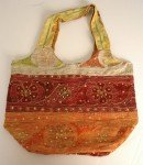 Bohemian Indian Boho Hippie Hobo Shoulder Purse Bag