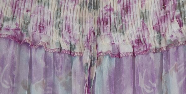 Tiana Princess Fashion Dress