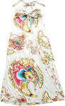 Demoiselle Summer Pool Party Dress