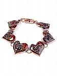 Designer Multicolor Bracelet