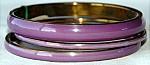 Eclectic Bangle Bracelet [1432]