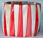 Pink White Bracelet