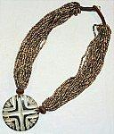 Bohemian Hippie Jewelry