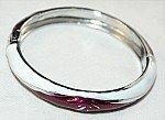 Jewelry Bangle Bracelet