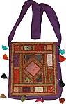 Voodoo College Bag