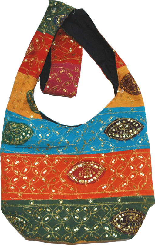 Womens Indian handbag purse - Sale on bags, skirts, jewelry at ...
