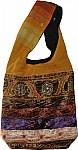 Bohemian Style Handbag Purse