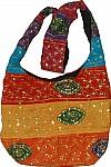 Festive handbag purse [2041]