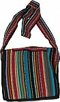 Tibetan Shoulder Handbag