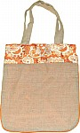 Jute Shopping Bag [3002]