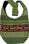 Dingley Bohemian Shoulder Bag