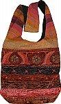 Womens Bohemian Handbag