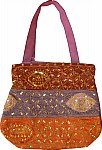 Bohemian Indian Boho Hippie Shoulder Purse Bag