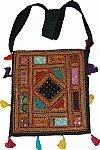 Shoulder Satchel Handbag