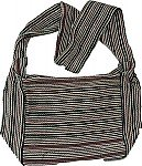 Tribal Cotton Bag