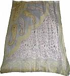 Pastel Shawl Wrap