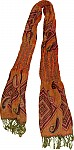 Tuscany Fashion Scarf