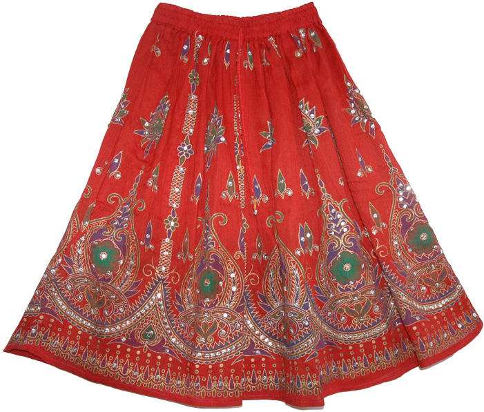 bee9d92f07 The Little Bazaar: Shop for ethnic trendy skirts, bohemian long skirts, and  related jewelry, purses, bags, stoles. Best Value at Best Prices for  bohemian or ...