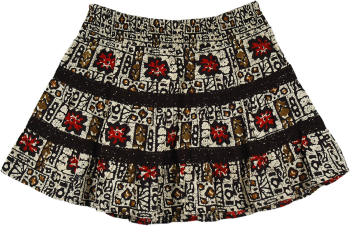 A Cute Short Skirt | Short-Skirts | Black-Skirts,XL-Plus
