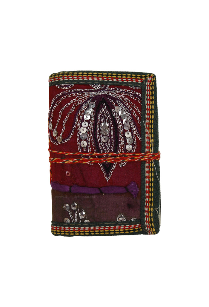 Pocket Size Blank Notebook for Quick Notes, Small Poem Or Prayer Notebook with Blank Unlined Pages S